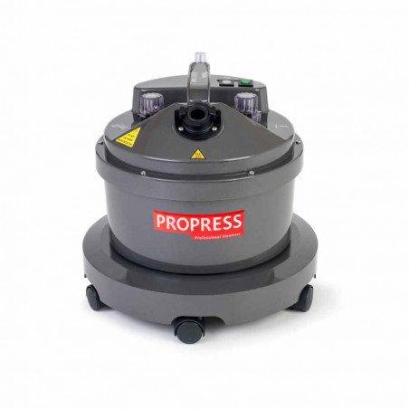 défroisseur vapeur Propress cuve 2 litres