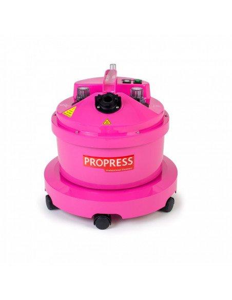 cuve 2 litres défroisseur V290r
