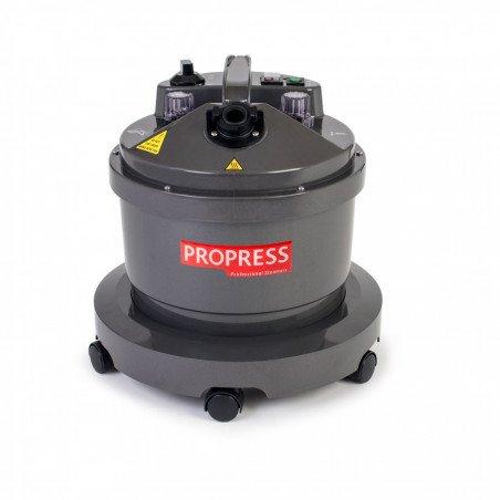 défroisseur vapeur Propress 1750 watts