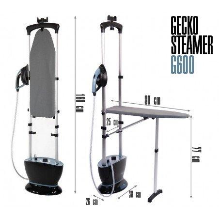 table-accessoire-defroisseur-G600