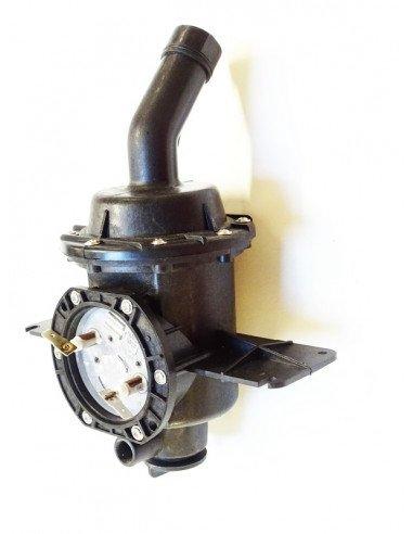 Fusible thermique GK1750W