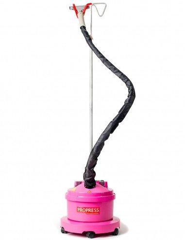 défroisseur vapeur Propress V290 rose