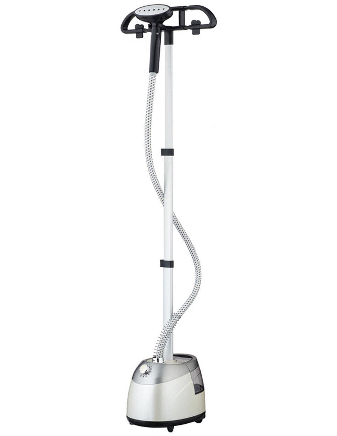 defroisseur vapeur 2000 watts Gecko-Steamer GK07