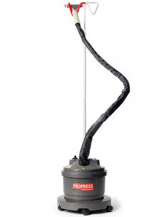 défroisseur vapeur 4 litres Propress