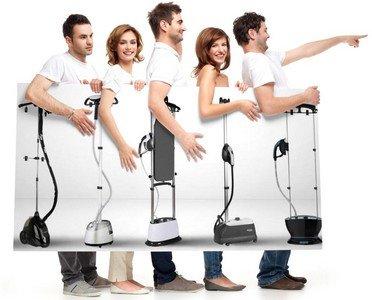 quel defroisseur vapeur choisir