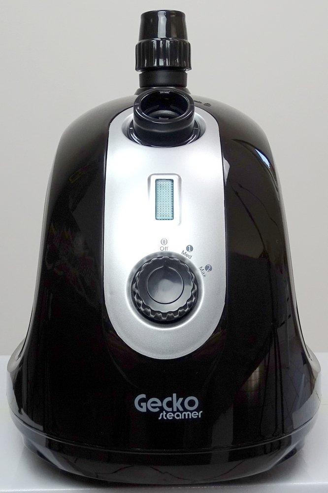 défroisseur vapeur 1750 watts GK03