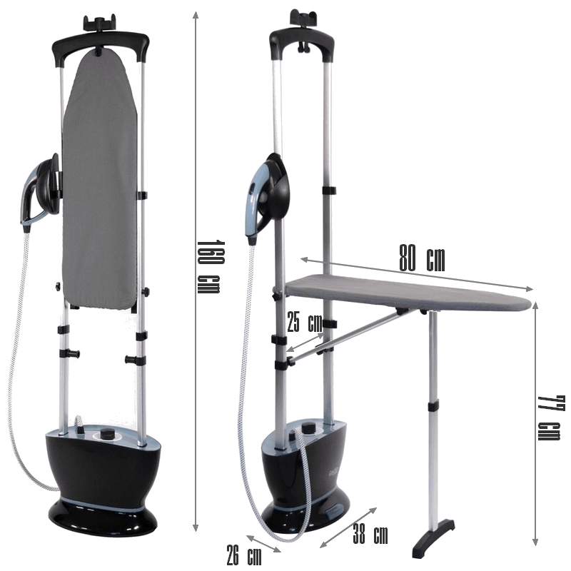 dimensions-defroisseur-vapeur-g600el