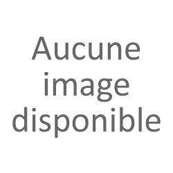 produit test defroisseur.fr